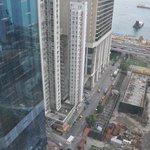 Photo de Newton Hotel Hong Kong