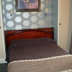 nice room 2