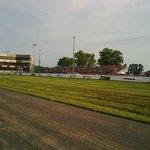 National Trial Raceway