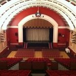 Princes Theatre