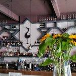 Zurawina Rest & Wine의 사진