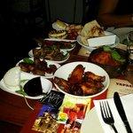 Restaurang Solrosen