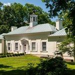 Washington Headquarters Museum