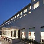 Courtyard by Marriott, Bilaspur