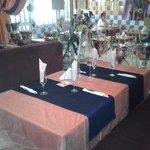 Restaurante Papa Loca照片