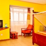 Foto de Mirema Serviced Apartments