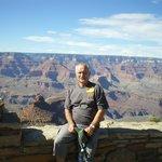 Grand Canyon - day visit