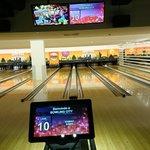 Photo de Bowling Playcenter