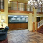 Photo de AmericInn Lodge & Suites Republic