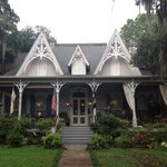 St Francisville Inn & Restaurant