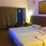 room no 217