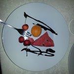 Fantasia frutta!!