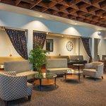 950 Lounge