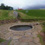 Snorri's Pool