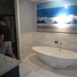 Bungalow 7 Bath