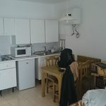 Apartmentos Club Siroco