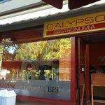 Foto de Calypso