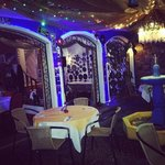 Photo of Kibbes Fusion Restaurante Arabe