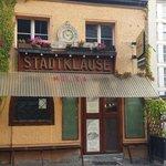 Φωτογραφία: Stadtklause