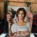 Thup's Pizzabakkerij & Delicatessen