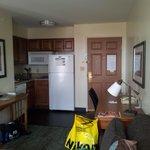 Staybridge Suites Madison East Foto