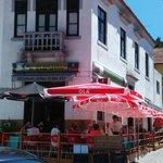 Restaurante Central do Bom Jesus의 사진