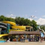 aqua park pic3