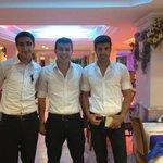 Foto de Hotel Burak