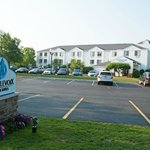 Sleep Inn Charlevoix