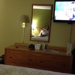 Foto de Days Inn Wichita North