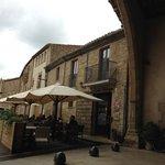 Photo of Restaurante Can Quel