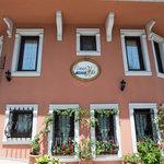 The Osmanhan Hotel