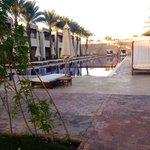 More Private Pools
