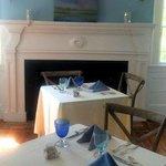 Cedars Inn Restaurant