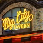 Foto de Big City Tavern
