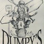 Dumpys Watering Hole