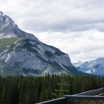 Photo de Inns Of Banff