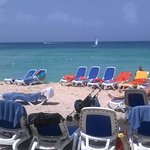 hola..caraibi..(luglio 2014)