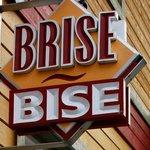 Restaurant Brise Bise