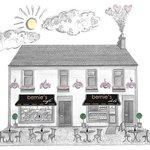 Bernie's Cafe Deli