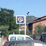 Local Discount Supermarket