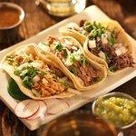 Suadero Tacos