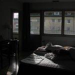 Photo de Hotel Radmannen