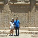 Guia Viva Egito