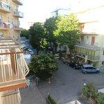 Foto di Hotel Villa Arlotti
