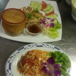 Photo of Bai Tong Thai-Restaurant