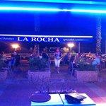 Photo de La Rocha