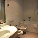 Foto Hotel Milano - Active Hotel