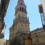 Cathédrale de Córdoba