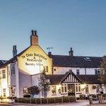Ye Olde Bell Hotel & Restaurant, Barnby Moor